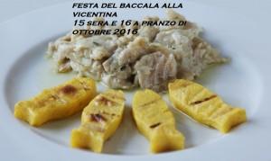 baccala-2016
